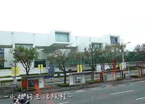台北市雙層觀光巴士 台北一日遊 藍線 紅線 台北火車站P1110857.jpg