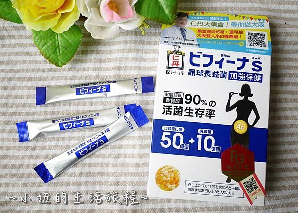 08 晶球敏益菌 晶球長益菌-日常保健.JPG
