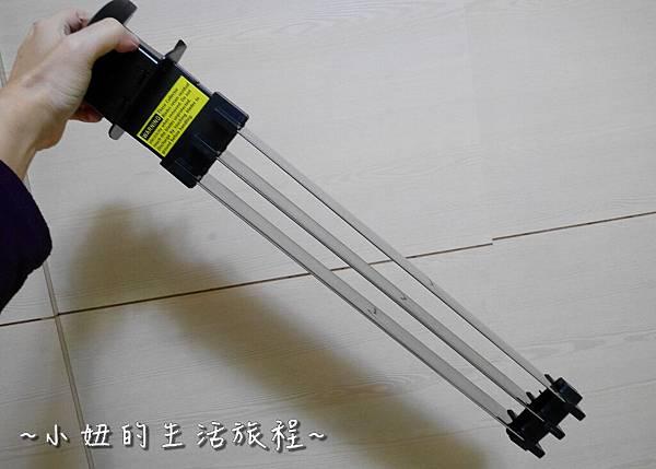Ionic CARE  Trition X6 空氣淨化機 P1110918.jpg