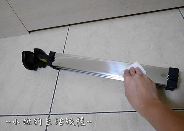 Ionic CARE  Trition X6 空氣淨化機 P1110924.jpg