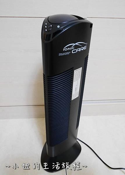 空氣清淨機P1110911.jpg