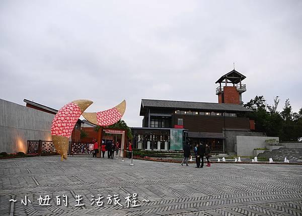宜蘭傳藝中心 新開園 新開幕 國立傳藝中心P1120038.jpg