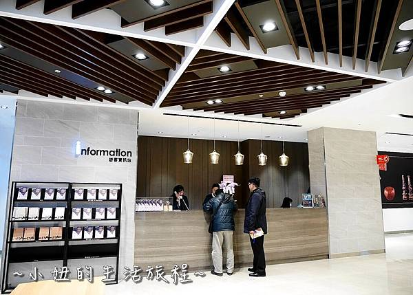 宜蘭傳藝中心 新開園 新開幕 國立傳藝中心P1120054.jpg