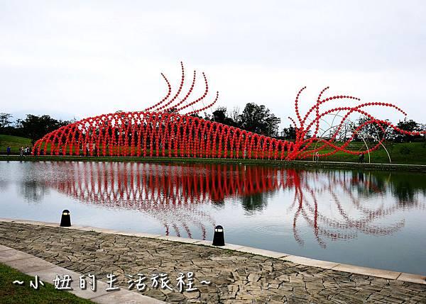 宜蘭傳藝中心 新開園 新開幕 國立傳藝中心P1120060.jpg