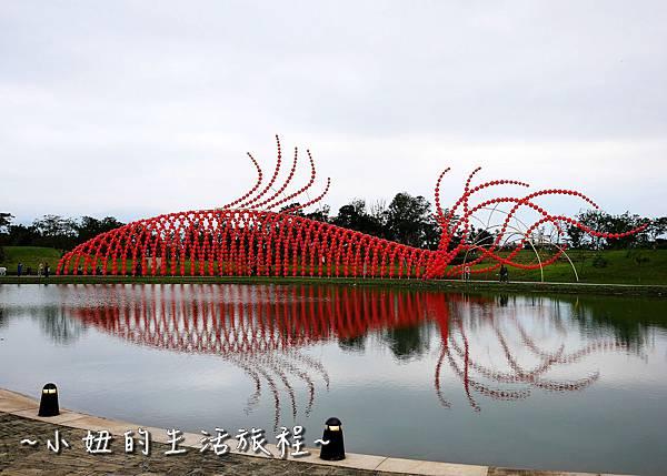 宜蘭傳藝中心 新開園 新開幕 國立傳藝中心P1120062.jpg