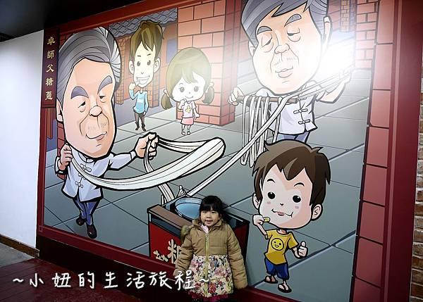 宜蘭傳藝中心 新開園 新開幕 國立傳藝中心P1120085.jpg