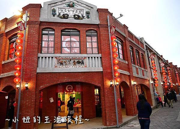 宜蘭傳藝中心 新開園 新開幕 國立傳藝中心P1120127.jpg