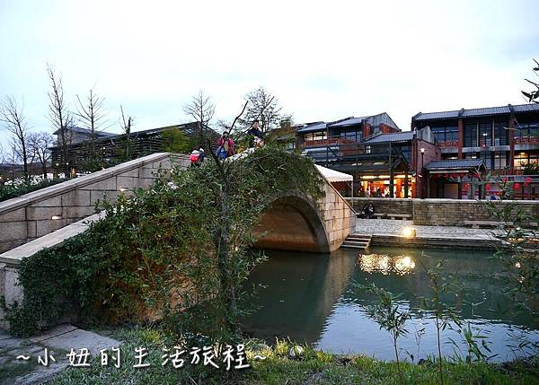 宜蘭傳藝中心 新開園 新開幕 國立傳藝中心P1120147.jpg