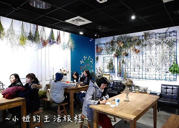 宜蘭傳藝中心 新開園 新開幕 國立傳藝中心P1120208.jpg