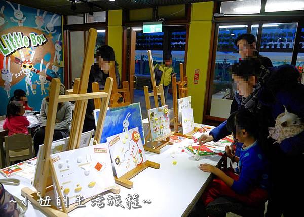 小盒子藝術教育 宜蘭傳藝中心P1120187.jpg