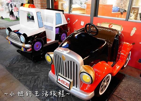 小盒子藝術教育 宜蘭傳藝中心P1120200.jpg