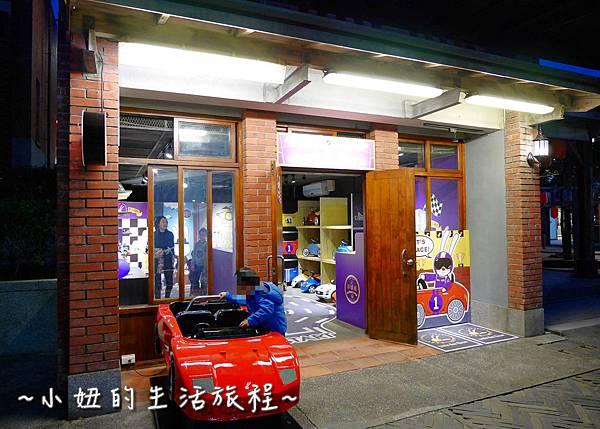 小盒子藝術教育 宜蘭傳藝中心P1120202.jpg