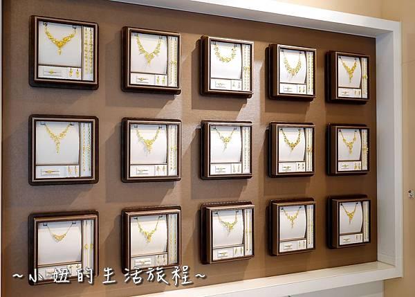 06 鑽石婚戒金飾-東興金長利 高質感銀樓.JPG
