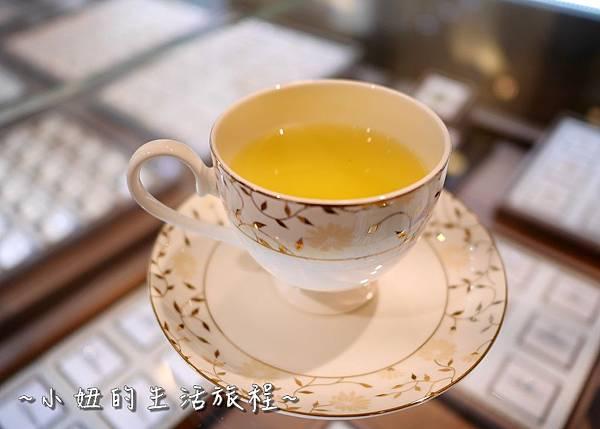 08 鑽石婚戒金飾-東興金長利 高質感銀樓.JPG
