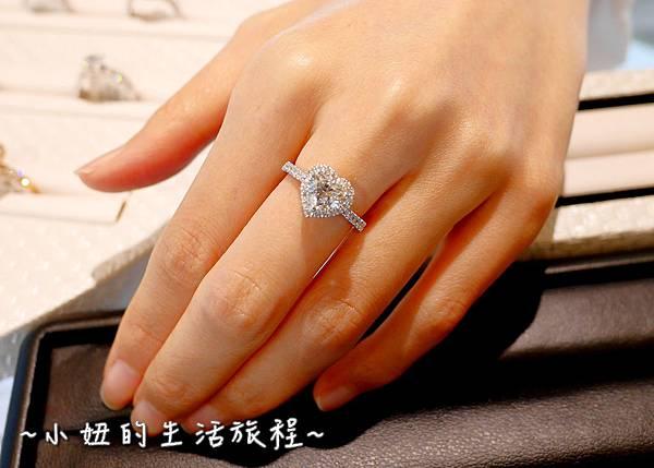 09 鑽石婚戒金飾-東興金長利 高質感銀樓.JPG