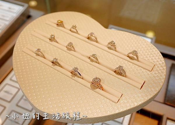 10 鑽石婚戒金飾-東興金長利 高質感銀樓.JPG