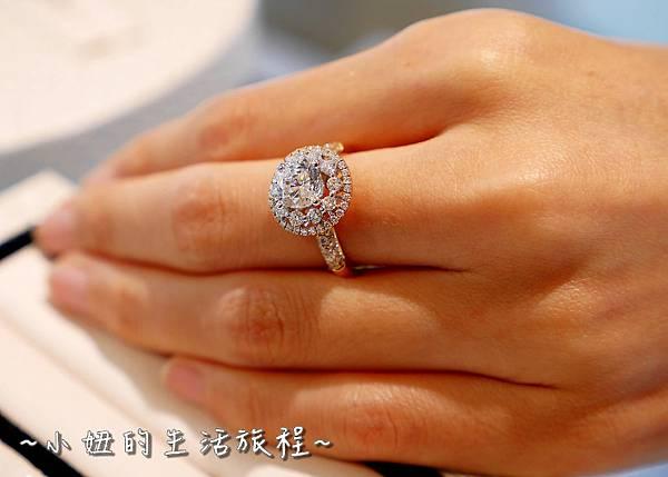 12 鑽石婚戒金飾-東興金長利 高質感銀樓.JPG