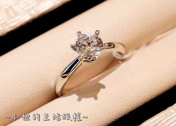 13 鑽石婚戒金飾-東興金長利 高質感銀樓.JPG