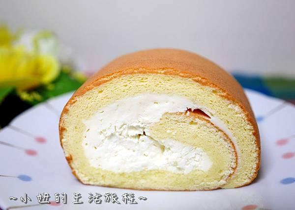 粉紅爆法式手作甜點 京華城快閃店P1120812.jpg
