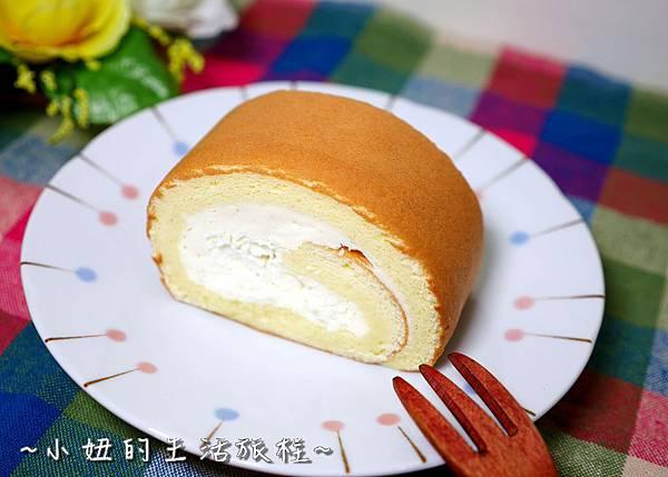 粉紅爆法式手作甜點 京華城快閃店P1120814.jpg