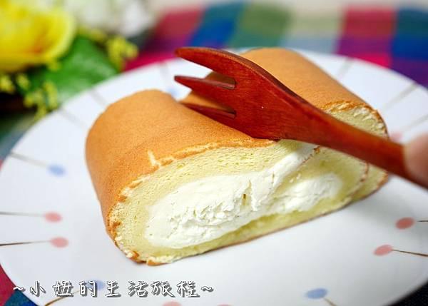 粉紅爆法式手作甜點 京華城快閃店P1120816.jpg