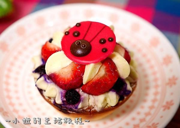 粉紅爆法式手作甜點 京華城快閃店P1120818.jpg