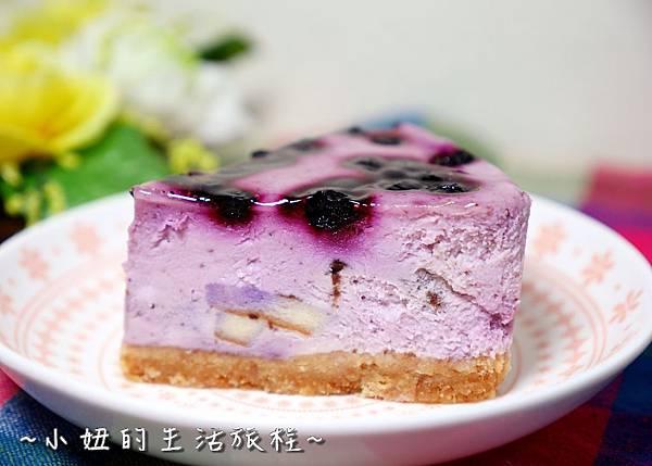 粉紅爆法式手作甜點 京華城快閃店P1120828.jpg