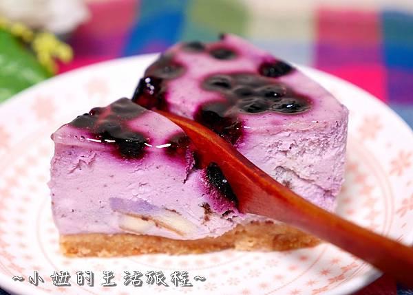 粉紅爆法式手作甜點 京華城快閃店P1120831.jpg