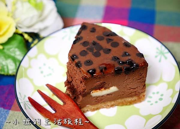 粉紅爆法式手作甜點 京華城快閃店P1120835.jpg