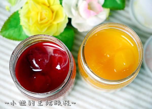 粉紅爆法式手作甜點 京華城快閃店P1120845.jpg