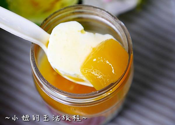 粉紅爆法式手作甜點 京華城快閃店P1120848.jpg