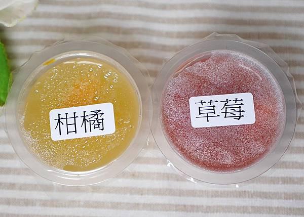 粉紅爆法式手作甜點 京華城快閃店P1120857.jpg