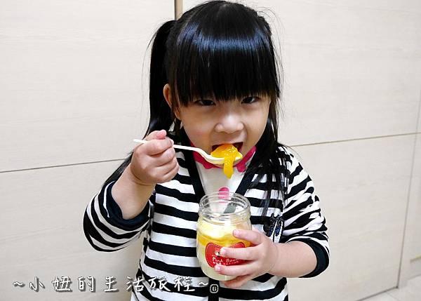 粉紅爆法式手作甜點 京華城快閃店P1120864.jpg