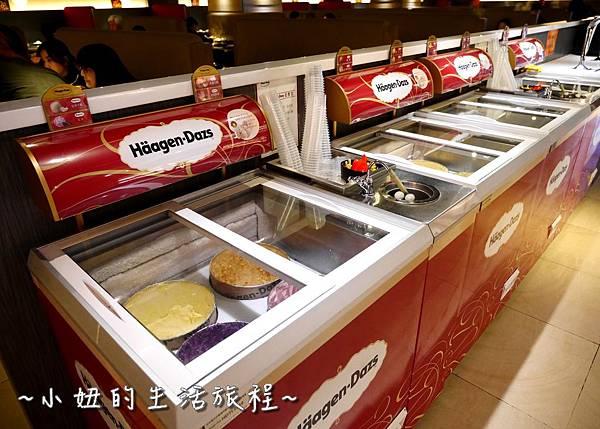 07 醉麻辣 吃到飽麻辣火鍋 鴛鴦鍋 台北吃到飽推薦 .JPG