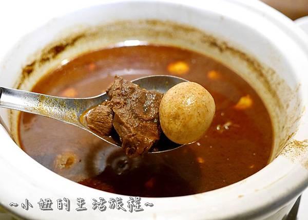 37 醉麻辣 吃到飽麻辣火鍋 鴛鴦鍋 台北吃到飽推薦 .JPG