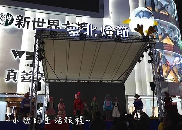 10  2017 台北燈節 西門町 台北燈會.JPG