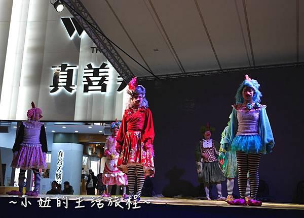 11  2017 台北燈節 西門町 台北燈會.JPG