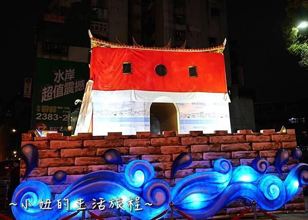 13  2017 台北燈節 西門町 台北燈會.JPG