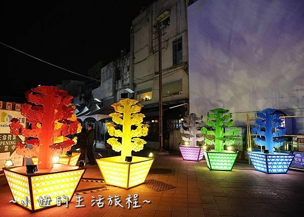 14  2017 台北燈節 西門町 台北燈會.JPG