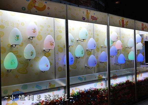 17  2017 台北燈節 西門町 台北燈會.JPG