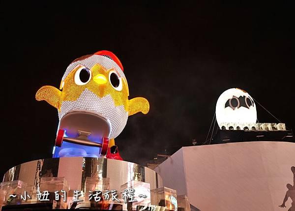 18  2017 台北燈節 西門町 台北燈會.JPG