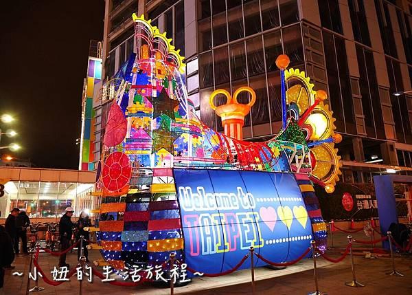 22  2017 台北燈節 西門町 台北燈會.JPG