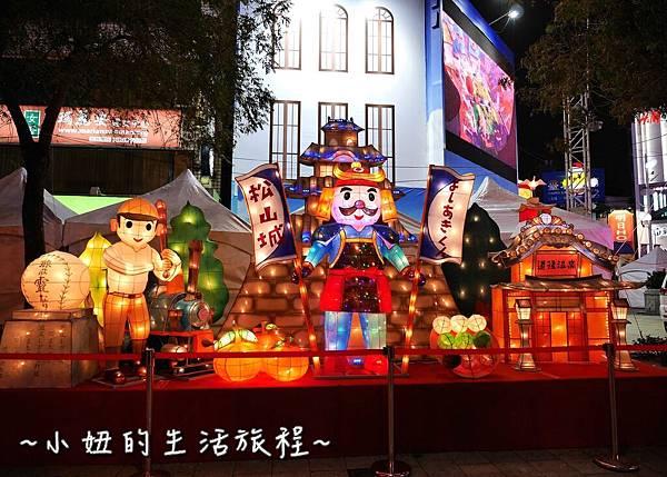 23  2017 台北燈節 西門町 台北燈會.JPG