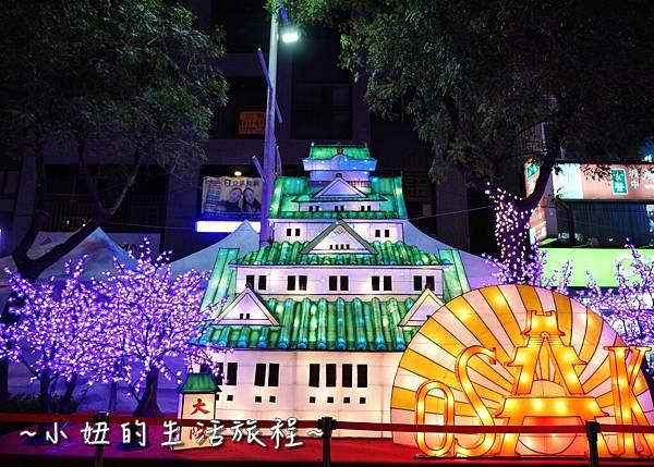24  2017 台北燈節 西門町 台北燈會.JPG