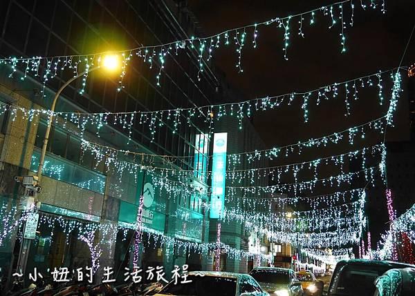30  2017 台北燈節 西門町 台北燈會.JPG