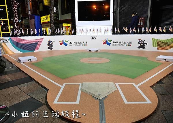 32  2017 台北燈節 西門町 台北燈會.JPG
