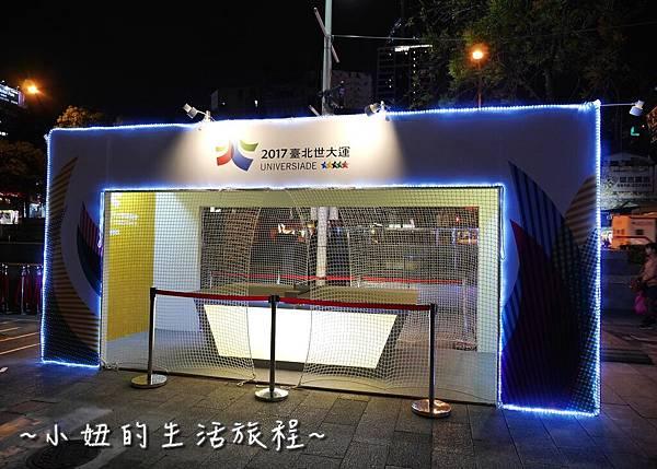 33  2017 台北燈節 西門町 台北燈會.JPG
