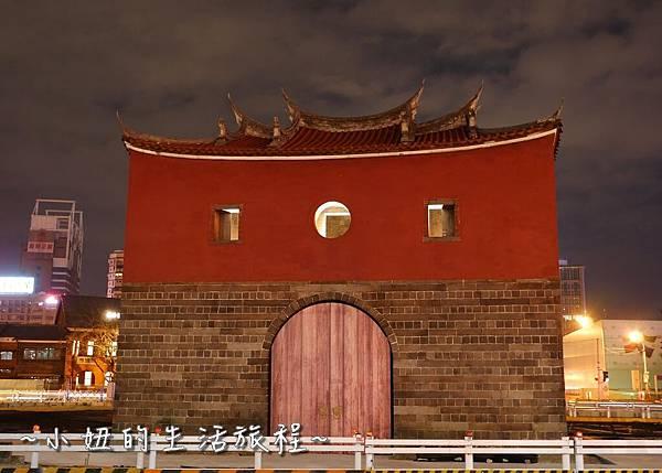 34  2017 台北燈節 西門町 台北燈會.JPG