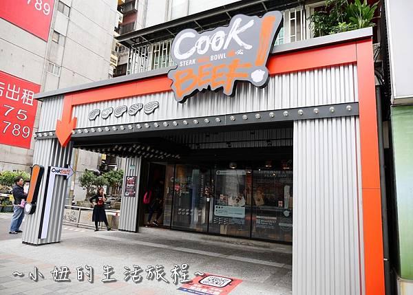 02 王品 cook beef.JPG