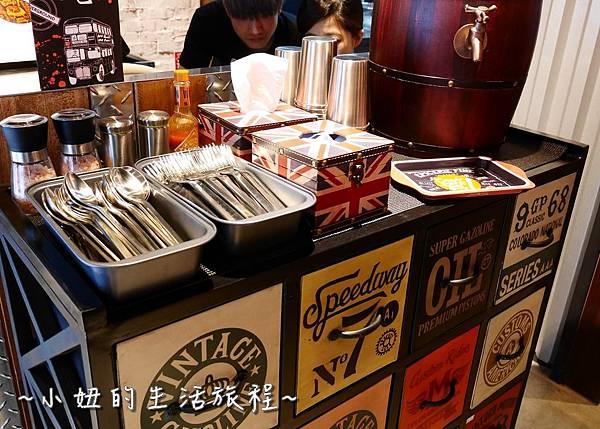 04 王品 cook beef.JPG